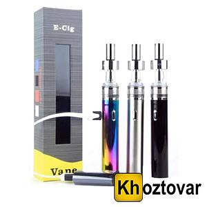 Электронная сигарета CDR-1 E-Cig