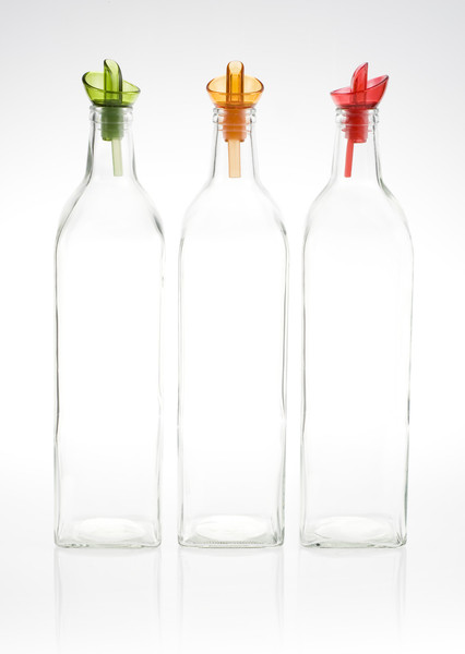 Пляшка для масла HEREVIN VENEZIA  0.5 л (арт. 151130-000)