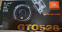 Акустика JBL GTO 528