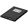 "SSD-накопитель Kingston SSDNow A400 240GB 2.5"" SATAIII TLC, фото 7"