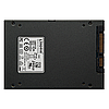 "SSD-накопитель Kingston SSDNow A400 240GB 2.5"" SATAIII TLC, фото 4"