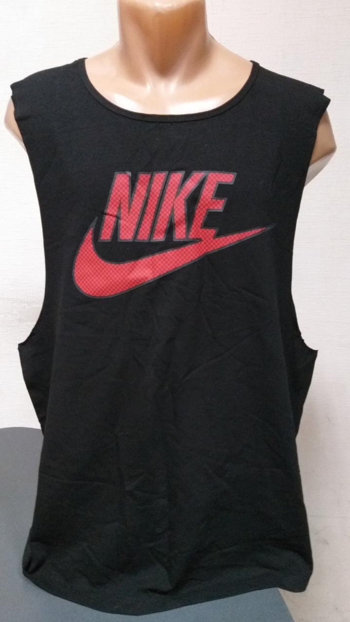 Мужская майка Nike