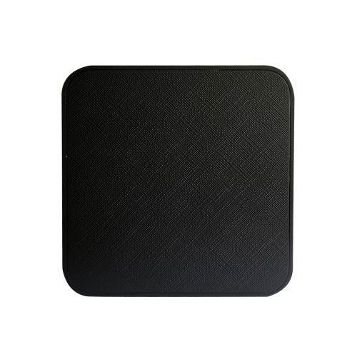 Медиаплеер приставка Kronos SMART TV T96X 1\8GB S905W Android TV Box