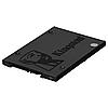 "SSD-накопитель Kingston SSDNow A400 120GB 2.5"" SATAIII TLC, фото 3"
