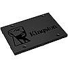 "SSD-накопитель Kingston SSDNow A400 120GB 2.5"" SATAIII TLC, фото 2"