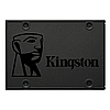 "SSD-накопитель Kingston SSDNow A400 120GB 2.5"" SATAIII TLC, фото 5"