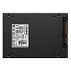 "SSD-накопитель Kingston SSDNow A400 120GB 2.5"" SATAIII TLC, фото 6"