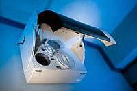 Автоматический биохимический анализатор Erba XL-200