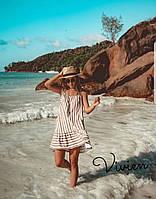 Платье женское норма ВП1231, фото 1