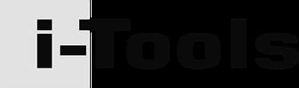 Магазин инструментов i-Tools