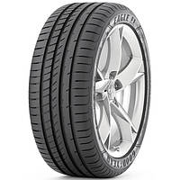 Летние шины Goodyear Eagle F1 Asymmetric 3 SUV 275/45 ZR20 110Y XL