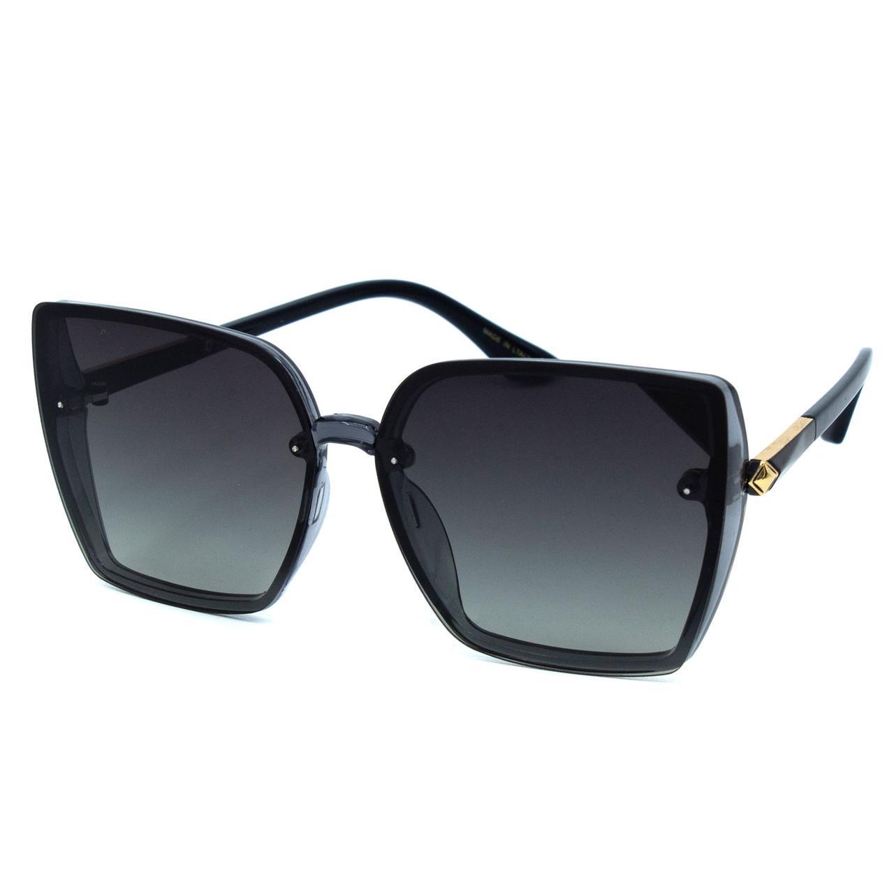 Сонцезахисні окуляри Marmilen TR-90 9965 C5 ( 9965S-05 )