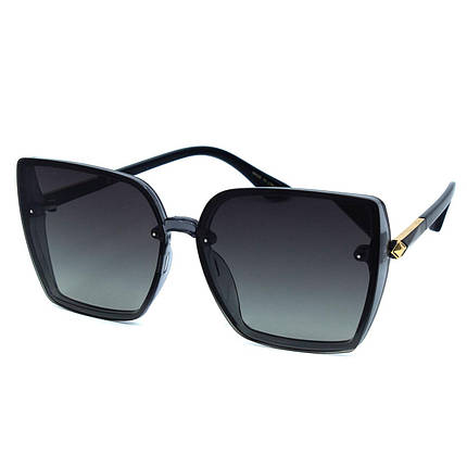 Солнцезащитные очки Marmilen TR-90 9965 C5     ( 9965S-05 ), фото 2
