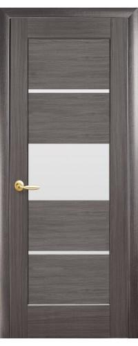 Межкомнатная дверь Милена (полотно)