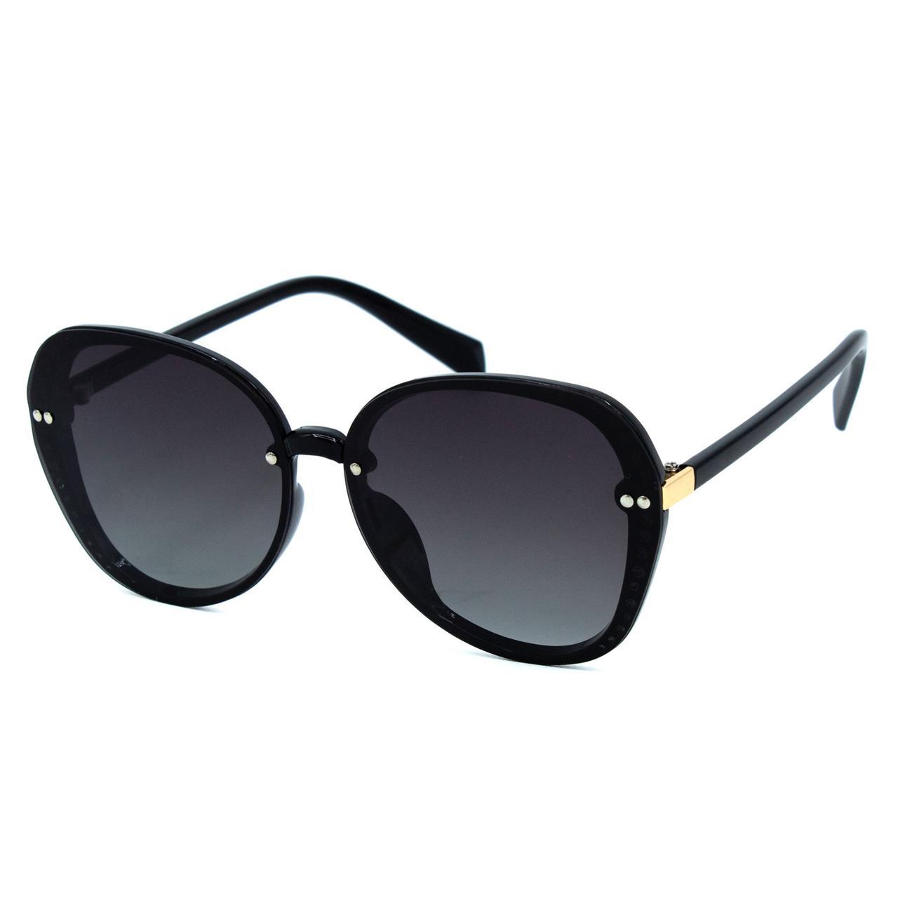 Солнцезащитные очки Marmilen TR-90 3984 C1     ( 3984S-01 )