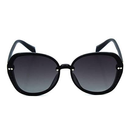 Солнцезащитные очки Marmilen TR-90 3984 C1     ( 3984S-01 ), фото 2