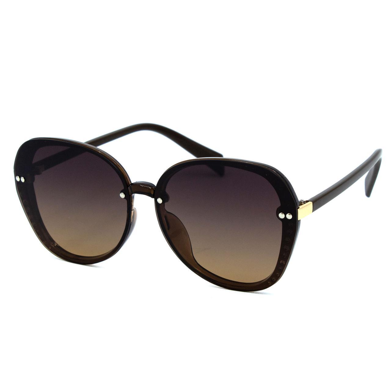 Солнцезащитные очки Marmilen TR-90 3984 C3     ( 3984S-03 )