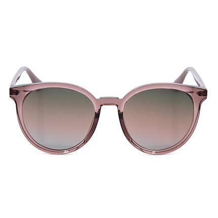Солнцезащитные очки Marmilen TR-90 9938 C4 беж розовый   ( 9938-04 ), фото 2