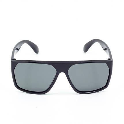 Солнцезащитные очки Marmilen S8227P C11 черные     ( KAS8227P-11 ), фото 2