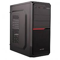 Core i3 3240 (2 ядра 3.40 Ghz) /8Gb DDR3   500Gb HDD/ GTX750  2Gb  Гарантия 6 мес.