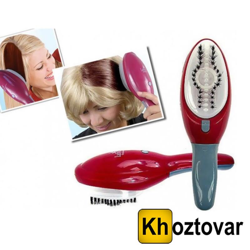 """Щетка для окрашивания волос """"Hair Coloring Brush"""""""