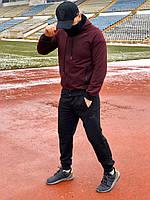 РАСПРОДАЖА! Мужской спортивный костюм Puma реплика
