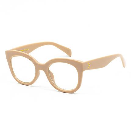 Солнцезащитные очки Marmilen 92116 C5      ( 92116-05 ), фото 2