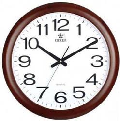Настенные Часы Power 1883CLKS
