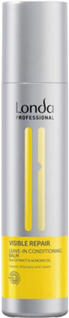 Восстанавливающий экспресс-кондиционер Londa Visible Repair, 250ml