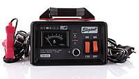 Зарядний пристрій 6-12В 10А Elegant Plus EL 100 455