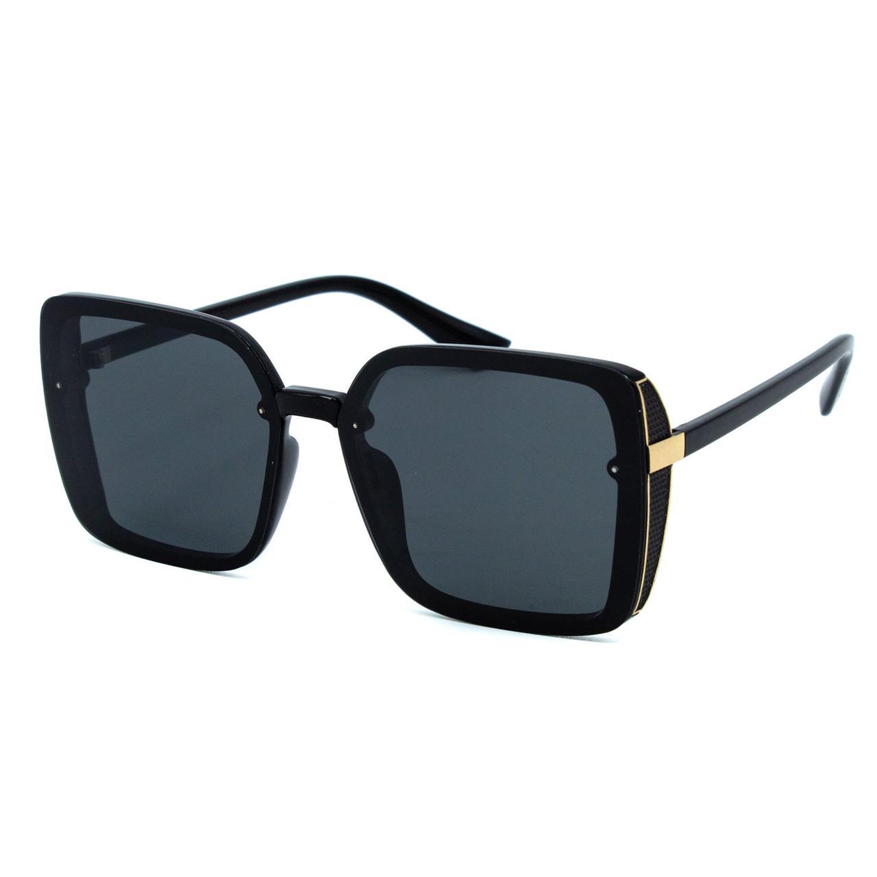 Солнцезащитные очки Marmilen TR-90 3977S C1     ( 3977S-01 )