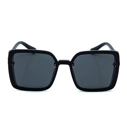 Солнцезащитные очки Marmilen TR-90 3977S C1     ( 3977S-01 ), фото 2