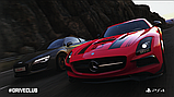 DriveClub (Серия Хиты PlayStation, Russian version, PS4), фото 10