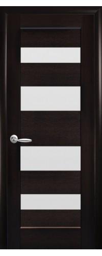 Межкомнатная дверь  Плаза (полотно)