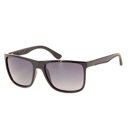 Солнцезащитные очки Matrix MT8571 10-P76-F26      ( MT8571-10-P76-F26 ), фото 2