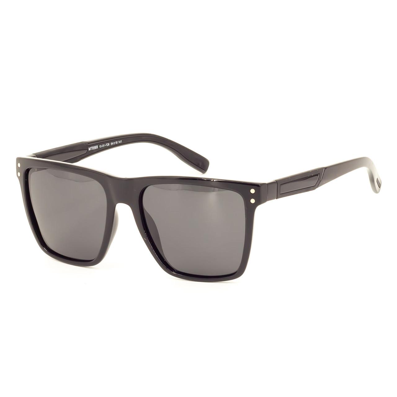 Солнцезащитные очки Matrix MT8569 10-91-F26      ( MT8569-10-91-F26 )