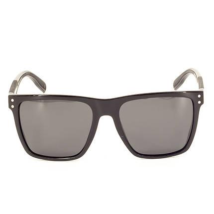Солнцезащитные очки Matrix MT8569 10-91-F26      ( MT8569-10-91-F26 ), фото 2