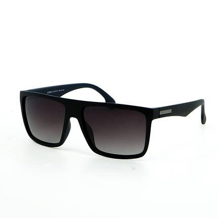 Солнцезащитные очки Matrix MT8560 A775-P77-2 с градиентом     ( MT8560-A775-P77-2 ), фото 2