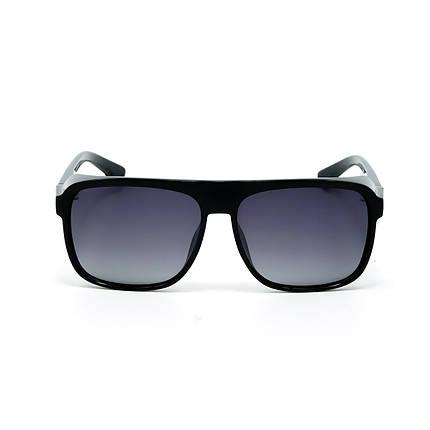 Сонцезахисні окуляри Matrix MT8580 10-P76 з градієнтом глянцеві ( MT8580-10-P76 ), фото 2