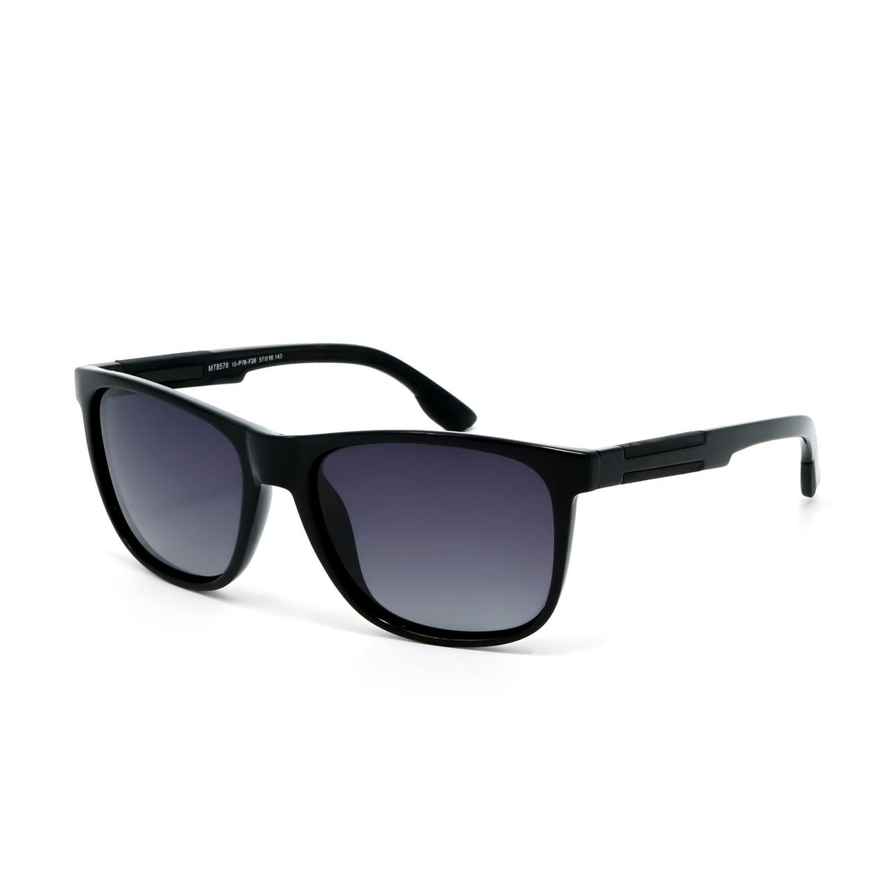 Солнцезащитные очки Matrix MT8576 10-P76-F26 глянцевые     ( MT8576-10-P76-F26 )