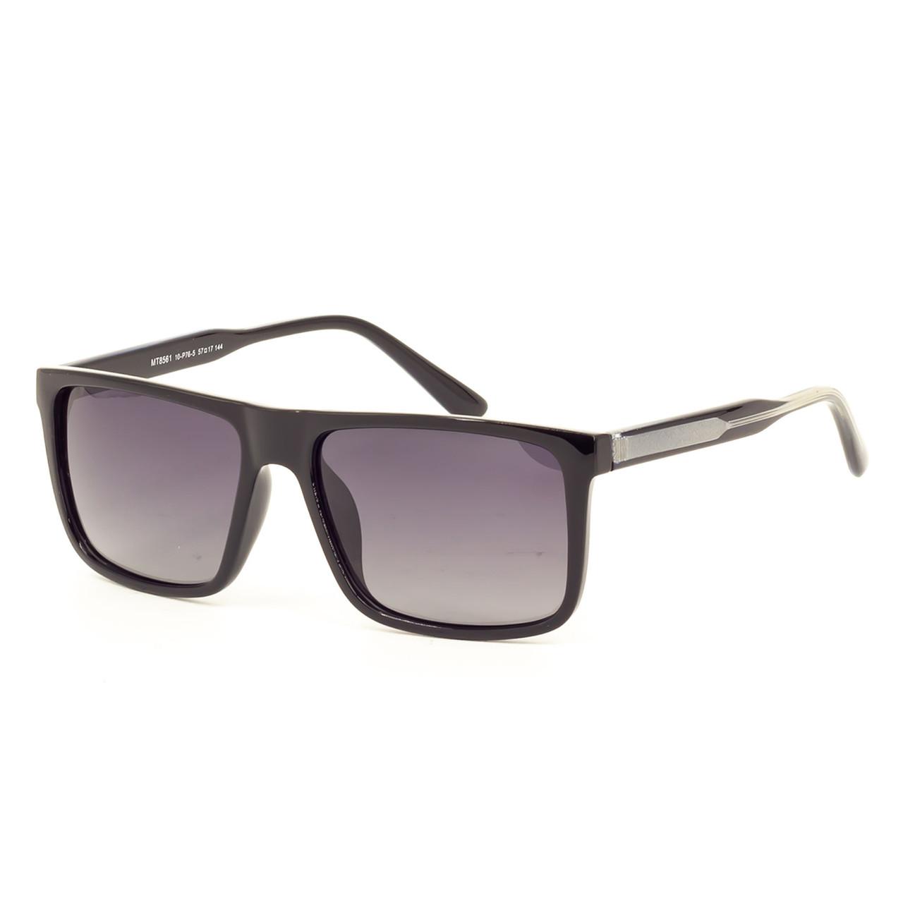 Сонцезахисні окуляри Matrix MT8561 10-P76-5 ( MT8561-10-P76-5 )