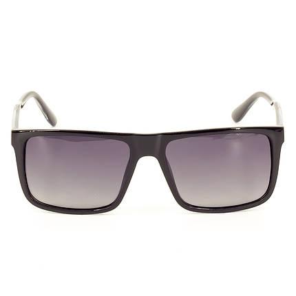 Сонцезахисні окуляри Matrix MT8561 10-P76-5 ( MT8561-10-P76-5 ), фото 2