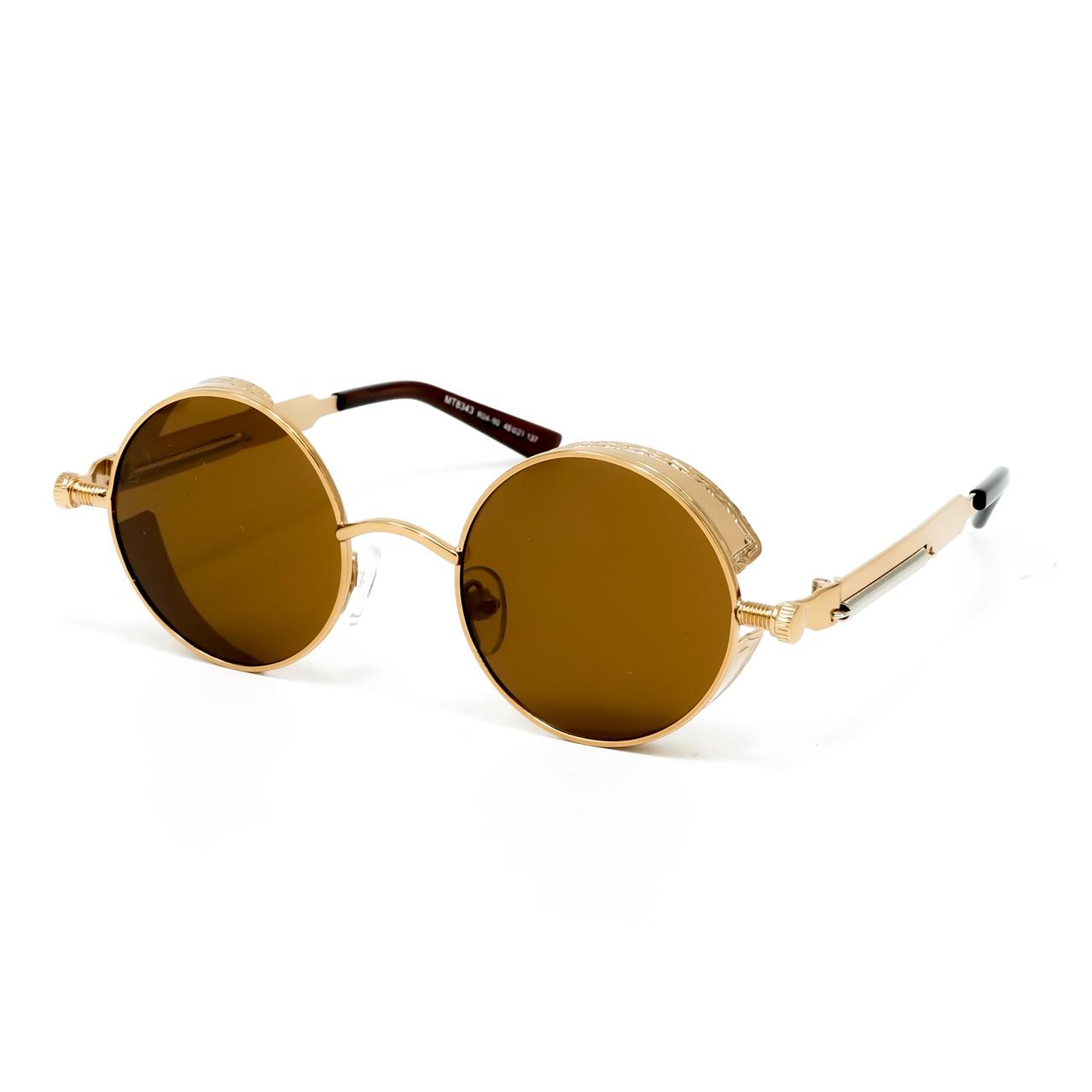 Сонцезахисні окуляри Matrix MT8343 R04-90 ( MT8343-R04-90 )