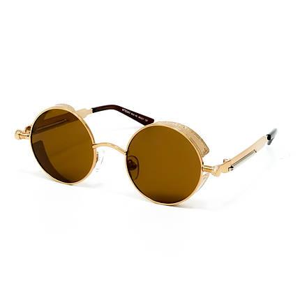 Солнцезащитные очки Matrix MT8343 R04-90      ( MT8343-R04-90 ), фото 2