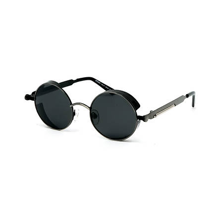 Солнцезащитные очки Matrix MT8343 C24-91      ( MT8343-C24-91 ), фото 2