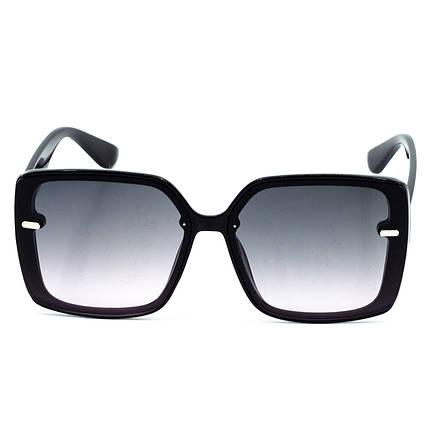 Сонцезахисні окуляри Luoweite LWT6012 C4 ( LWT6012-04 ), фото 2