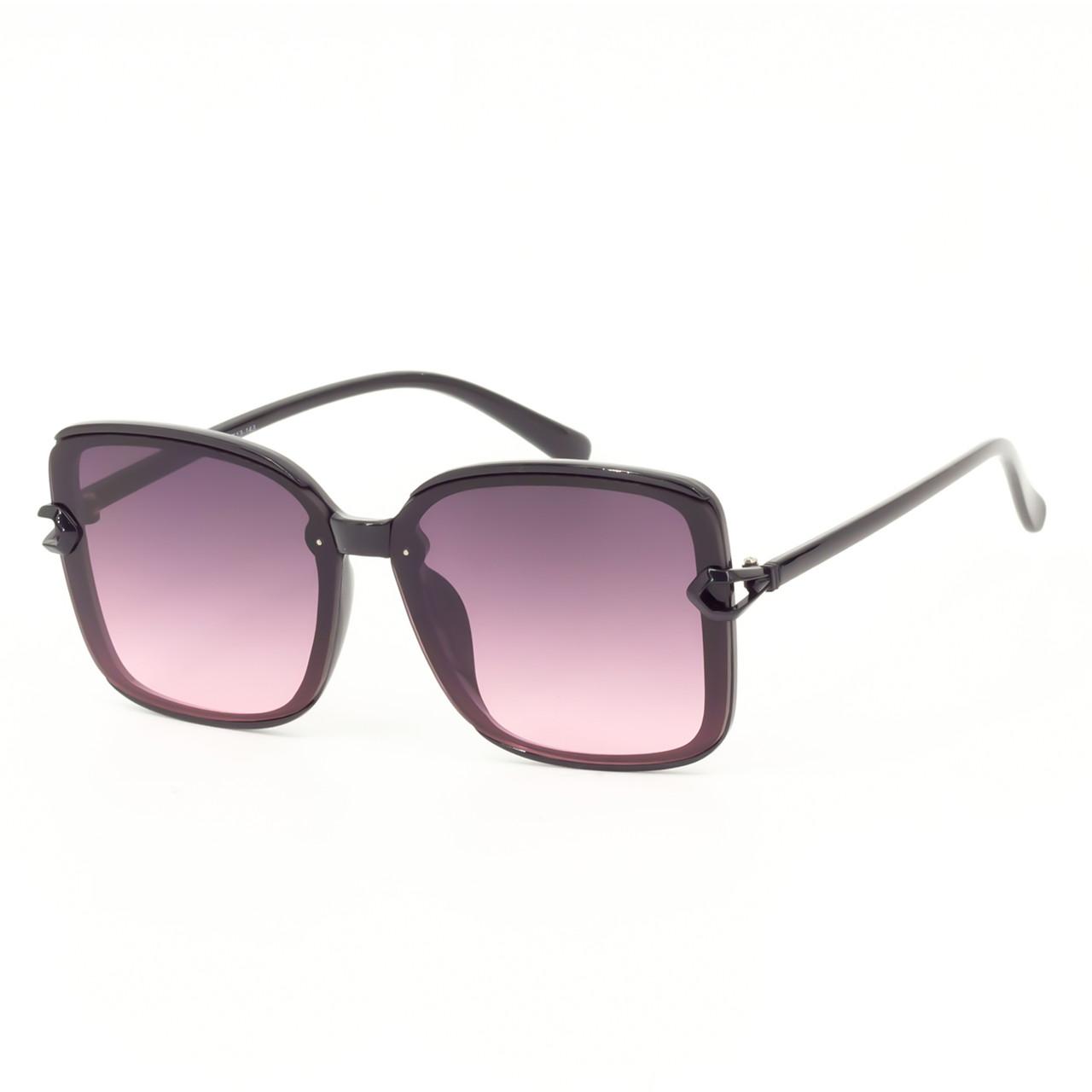 Солнцезащитные очки Luoweite LWT6015 C4      ( LWT6015-04 )