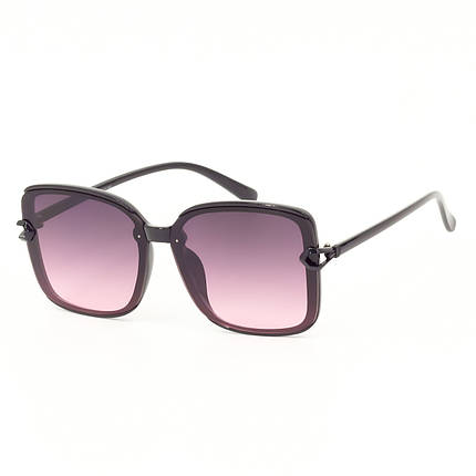 Солнцезащитные очки Luoweite LWT6015 C4      ( LWT6015-04 ), фото 2