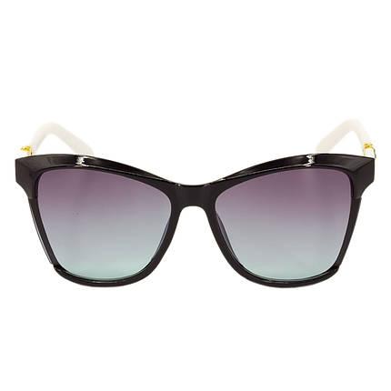 Солнцезащитные очки Luoweite LWT6218 C5      ( LWT6218-05 ), фото 2