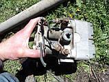 Б/У блок ABS мазда 929, фото 5